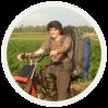 Raphaël-WEP Blog Editor