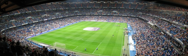 Estadio_Santiago_Bernabéu